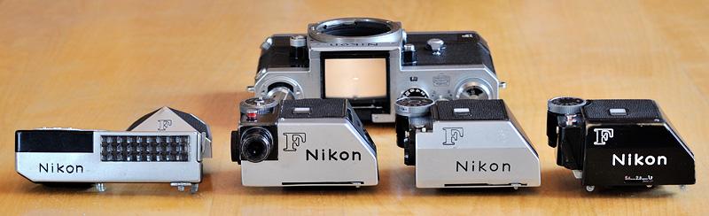 through the nikon f mount the wild early years Nikkormat FTN Battery Nikkormat FTN Battery